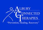 Albury Connected Therapies - Osteopathy