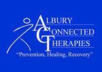 Albury Connected Therapies - Myotherapy