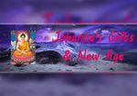 Johanna's Gifts & New Age