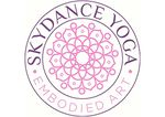 Skydance Yoga Embodied Art
