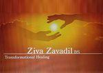 Ziva Zavadil Transformational Healing