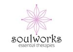 Soulworks Essential Therapies