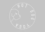 Hot Dog Yoga