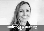 Amity Coaching
