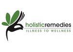 Holistic Remedies Canberra