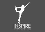 Inspire Physiotherapy For Women