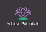 Achieve Potentials