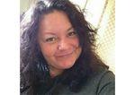 AnJel Vibes Twin Flame Guidance and Spiritual Faith Healing