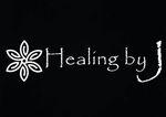 Healing By J