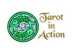 Tarot In Action - Healings