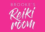 Brooke's Reiki Room
