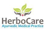 HerboCare Ayurvedic Medical Practice