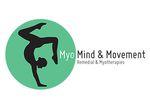 Myo Mind and Movement