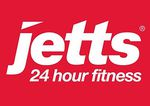 Jetts Canning Vale