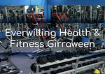 Everwilling Health & Fitness