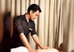 Bonn Massage Therapist