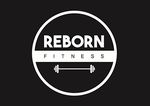 Reborn Fitness Club