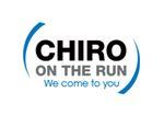 Chiro on the Run - Mobile Chiropractic