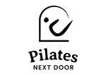 Pilates Next Door