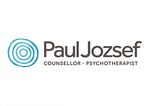 Paul Jozsef Counselling & Psychotherapy