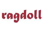 Ragdoll Therapy