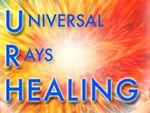 Universal Rays Healing
