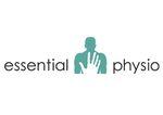 Essential Physio