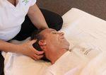 Warrandyte Healing Centre - Treatments