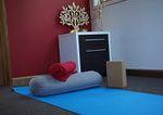 Warrandyte Healing Centre - Yoga