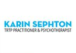 Psychotherapist and Counsellor, specialising in Trauma