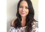 Leia Mulroy Clinical Nutritionist