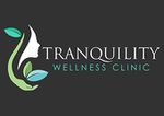 Tranquility Wellness Clinic