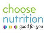 Choose Nutrition