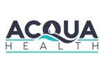 Acqua Health - Colon Hydrotherapy
