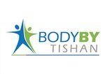 Body By Tishan