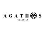 Agathos Coaching