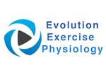 Evolution Exercise Physiology