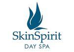 SkinSpirit Day Spa