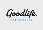 Goodlife Health Clubs - Springwood
