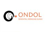 Ondol Oriental Medicine Clinic - Oriental Medicine