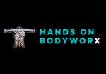Hands on Bodyworx - Treatments