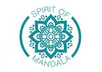 Spirit of Mandala