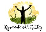 Rejuvenate with Ruttley - Services