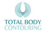 Body Contouring Services