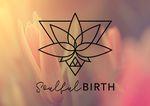 Soulful Birth