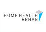 Home Health Rehab