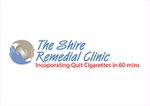 The Shire Hypnosis & Remedial Clinic - Quit Smoking - Personal