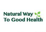 Natural Way To Good Health