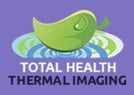Total Health Thermal Imaging pty ltd