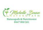 Michelle Bevan Naturopath & Nutritionist